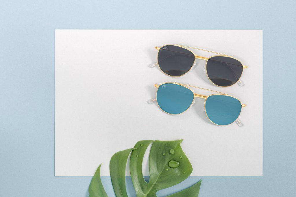 Kapten & Son Sonnenbrillen