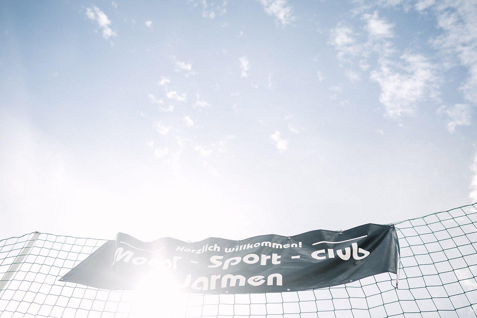 Motor Sport Club Jarmen