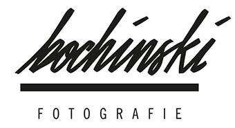 Bochinski Logo